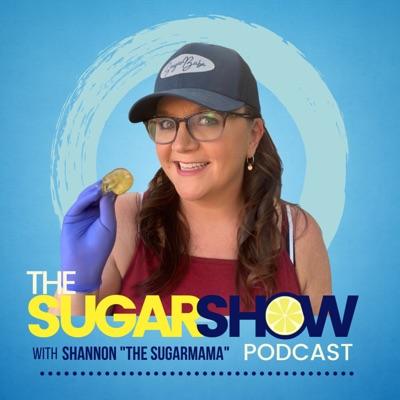 The Sugar Show