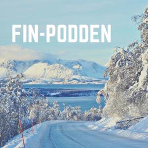 FiN-podden