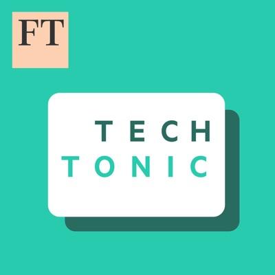 FT Tech Tonic:Financial Times