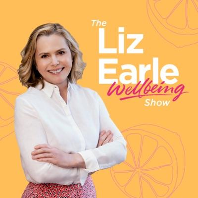 The Liz Earle Wellbeing Show:Liz Earle