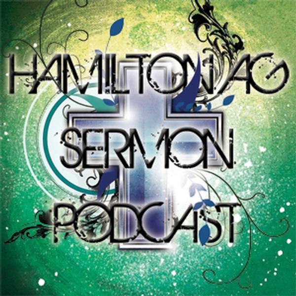Hamilton Assembly of God Audio Podcast