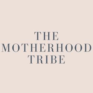 The Motherhood Tribe