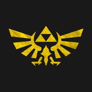 Zelda Talk