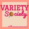 Variety Society artwork