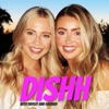 DisHH with Hayley and Hannah artwork