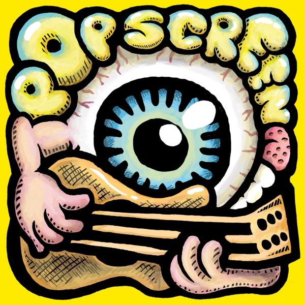 Pop Screen