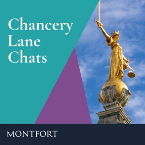 Chancery Lane Chats