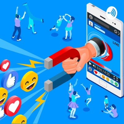 Digital Marketing from Digital Opps