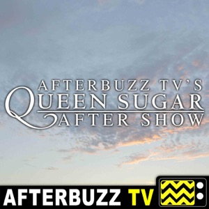 The Queen Sugar Podcast
