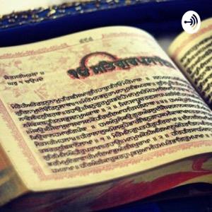 Sampuran Path Sri Guru Granth Sahib Jee by Bhai Mohan Singh Jee Dasuya
