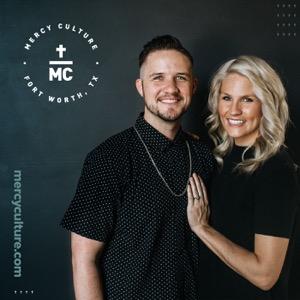 Landon & Heather Schott Podcast