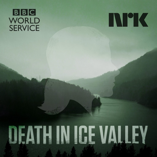 Death in Ice Valley image