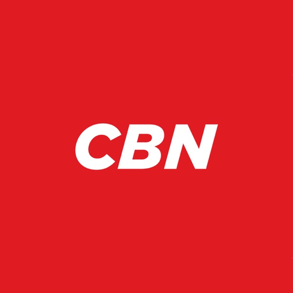 CBN - Podcast - Pão e Cerveja
