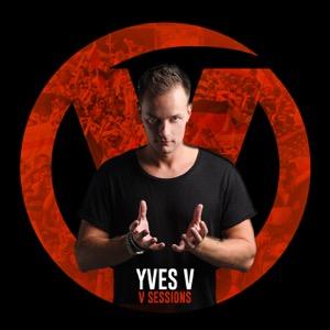 V Sessions with Yves V