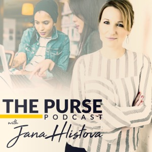 The Purse Podcast