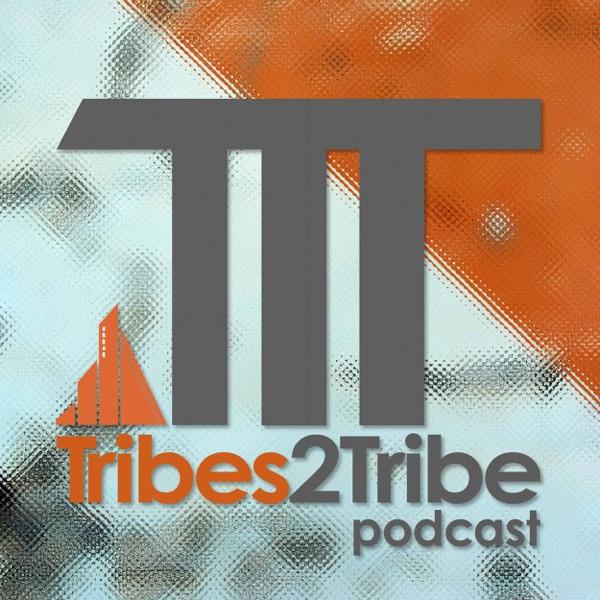 Tribes 2 Tribe Artwork