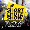 Short Chute Triathlon Show artwork