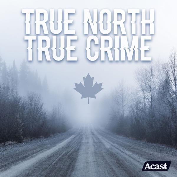 True North True Crime image