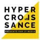 Hypercroissance