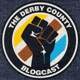 The Derby County BlogCast
