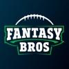 Fantasy Bros NFL artwork