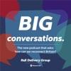 Big Conversations artwork