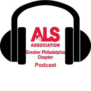 ALS Podcast