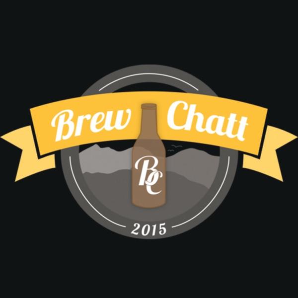 Brew Chatt
