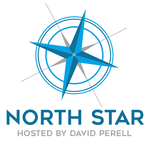 Best Episodes of North Star Podcast