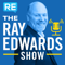 The Ray Edwards Show | Start, Run, and Grow Your Internet Based Business