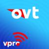 OVT - VPRO