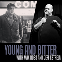 Young and Bitter podcast