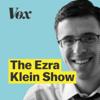 The Ezra Klein Show - Vox