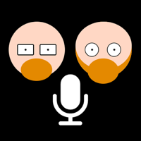 Two Fat Gingers Have a conversation » Podcast podcast