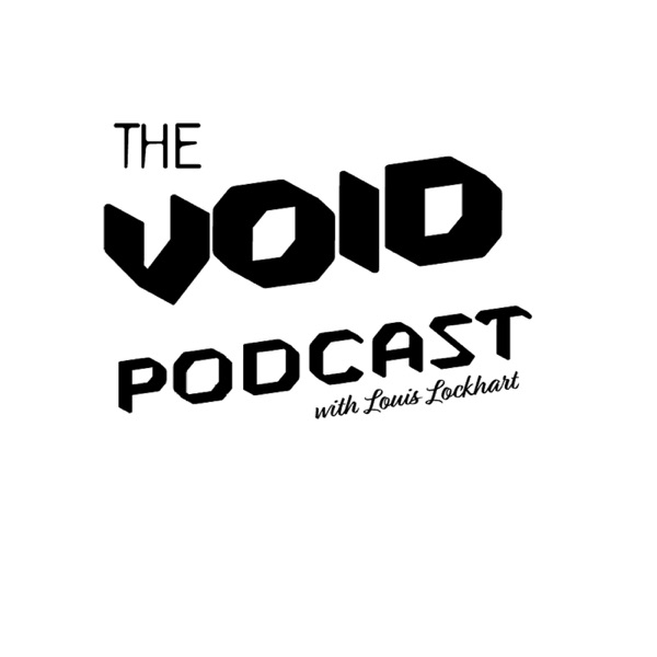 Null & Void Podcast