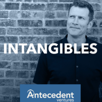 Intangibles podcast
