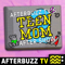 Teen Mom 2, Teen Mom OG, Teen Mom Y&P Reviews and After Show