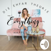 Die EHFAR - Theorie (Everything Happens For A Reason) by Luisa Lion - Luisa Lion / Anchor