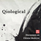 Qiological Podcast