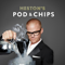 Heston's Pod & Chips