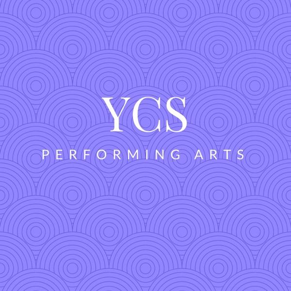 York Central School Performing Arts Dept.