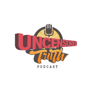Uncensored Truth! SamAnt O'God Podcast