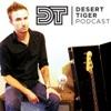 Desert Tiger Podcast artwork