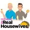 Friends of the Real Housewives
