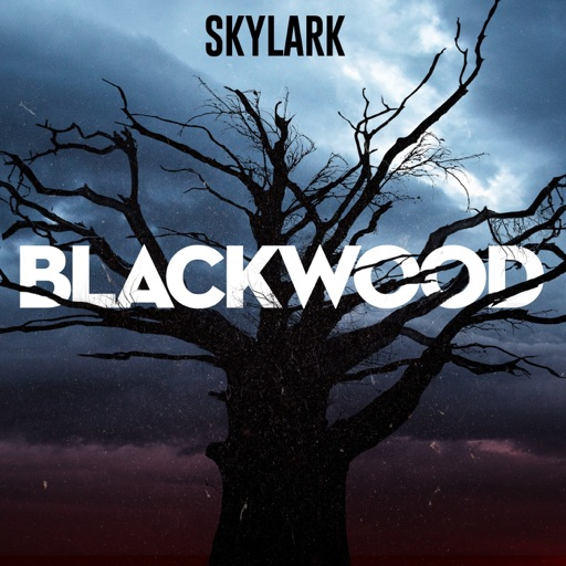 Cover image of Blackwood