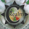 C-Realm Podcast