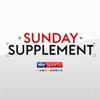 Sunday Supplement - Sky Sports