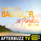 Bachelor In Paradise Reviews and After Show
