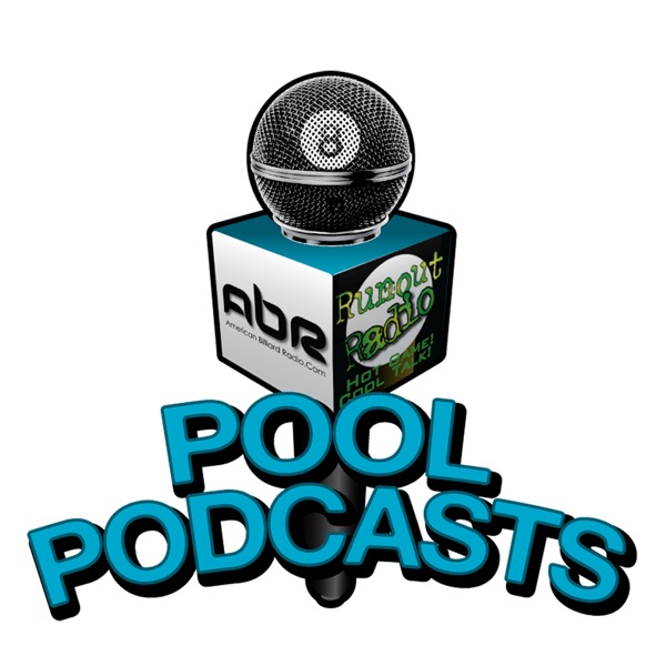 Pool Podcasts