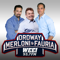 Ordway, Merloni & Fauria